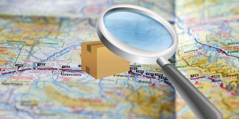 How to Easily Track Almost Any Package Online